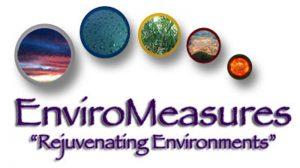 EnviroMeasures - Rejuvenating Enviroments